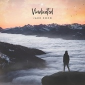 Vindicated (Acoustic) by Jake Coco