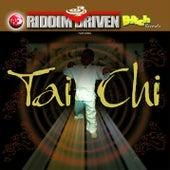 Riddim Driven: Tai Chi de Riddim Driven: Tai Chi