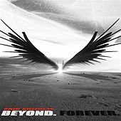 Beyond Forever by Erik Ekholm