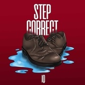 Step Correct by IQ