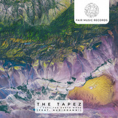 I Feel The Earth Move by Tapez