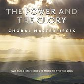 The Power And The Glory de Various Artists