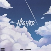 higher (feat. JayBee) by Sail