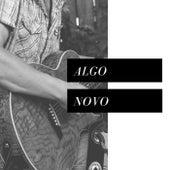 Algo Novo by Flopi Martínez