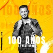 100 Años de La Festiband