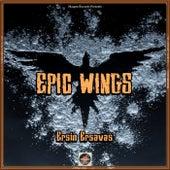 Epic Wings de Ersin Ersavas
