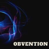 Obvention de Fred Silo