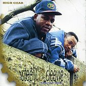 High Gear by Various Artists