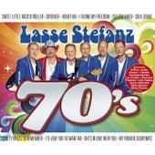 70's de Lasse Stefanz