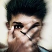 Mood (Remix) by Aadarrsh Bogana