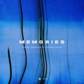 Memories von Timmo Hendriks