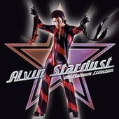 The Platinum Collection de Alvin Stardust