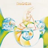 Fantasia by Fantasia