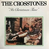 It's Christmas Time (40th Anniversary) de The Crosstones