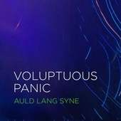 Auld Lang Syne by Voluptuous Panic