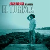 El Turista de Josh Rouse