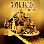 The Train by Gotthard