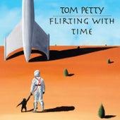 Flirting With Time de Tom Petty