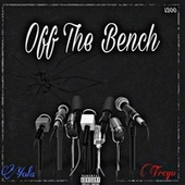 Off The Bench by Yola