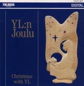 YL:n Joulu / Christmas with YL von Ylioppilaskunnan Laulajat - YL Male Voice Choir
