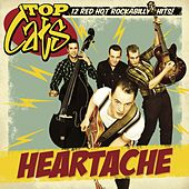 Heartache by The Topcats