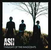 Twilight Of The Innocents von Ash