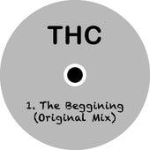 The beggining de THC