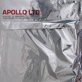 Good Day de Apollo LTD