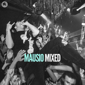 MIXED (DJ Mix) de Mausio