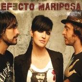 40:04 von Efecto Mariposa