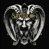 Now, Diabolical de Satyricon