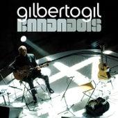 Amor Até o Fim by Gilberto Gil