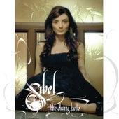The Diving Belle de Sibel