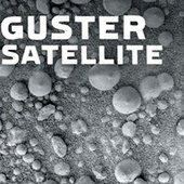 Satellite de Guster