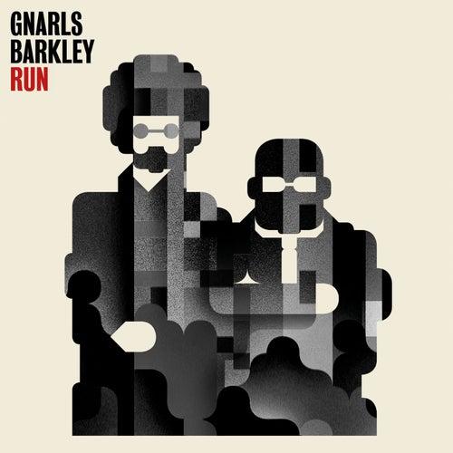 Run de Gnarls Barkley