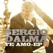 Te amo EP by Sergio Dalma