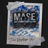 The Masetape, Vol. 1 von Mase