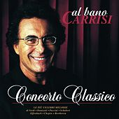 Concerto Classico de Albano Carissi