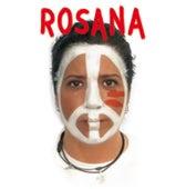 A las buenas y a las malas de Rosana
