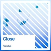 Close von Romulus