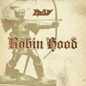Robin Hood by Edguy