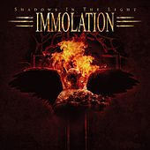 Shadows In The Light by Immolation