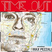 Time out di Max Pezzali