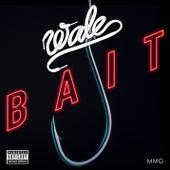 Bait by Wale