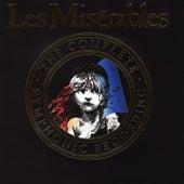 Les Misérables (The Complete Symphonic Recording) by Les Misérables: Complete Symphonic Recording