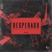 Drill Essential Pack -Vol. 1 von Desperado