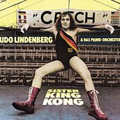 Sister King Kong (Remastered Version) de Udo Lindenberg