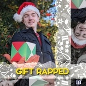 Gift Rapped by IQ
