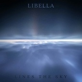 Lines The Sky by Libella