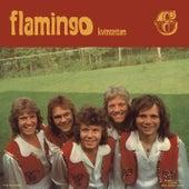 Flamingokvintetten 6 by Flamingokvintetten